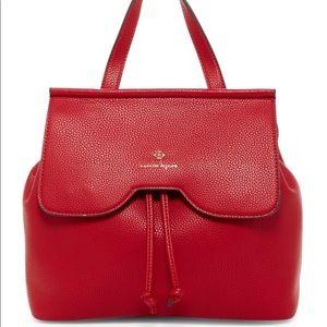 Nanette Lapore Arabelle Crossbody/Backpack